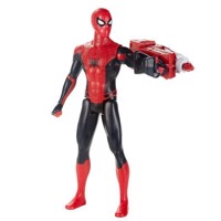 SpiderMan  Far From Home  Titan Hero Power FX