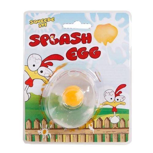 Image of Splash æg (8713219306581)