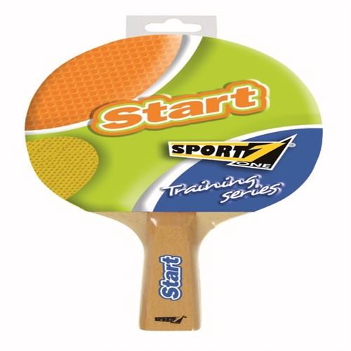 Image of Sport1 Bordtennis Bat Training Serie Start (8003029703534)