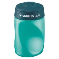 Stabilo Easy Links 3i1 spidser patrol