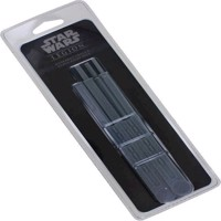 Star Wars - Legion - Movement Tools and Range Ruler Pack