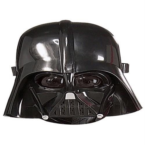 star wars darth vader maske køber du billigt her
