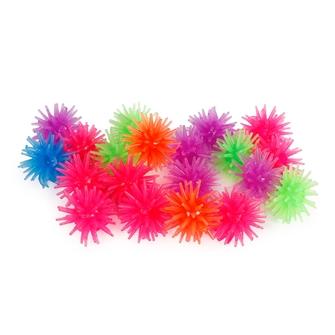 Image of Sticky Snot Balls, 12pcs. (8713219379622)