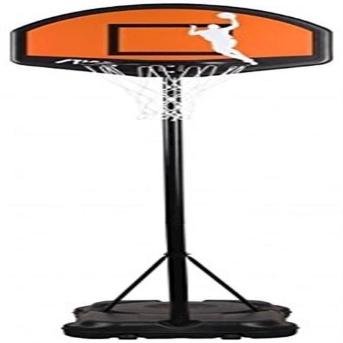 Image of Basketball sæt, flytbar, Stiga (7318684814305)