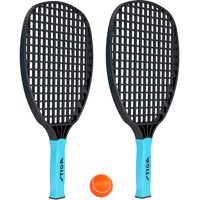 Stiga Beach Tennis set (77-4421-16)