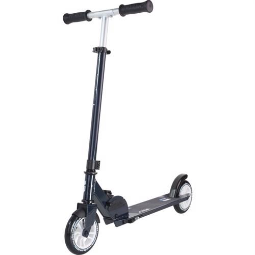 Image of Stiga - Kick Scooter CRUISE 145-S - Dark Blue (80-7433-06) (7318687433060)