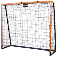 Stiga - Rebounder net for Scorer Football Goal 210 x 150 x 70 cm (84-2665-01)