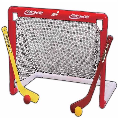 Image of Street Hockey Sæt