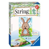String it Mini - Kanin