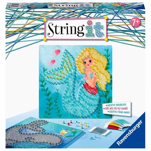 String It - Ocean