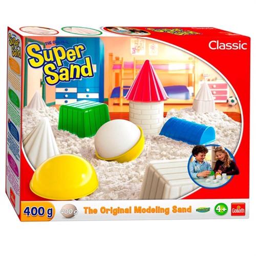 Image of Super Sand Classic (8711808833241)