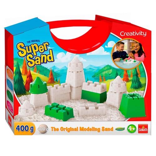 Image of Super Sand Creativity (8711808833258)