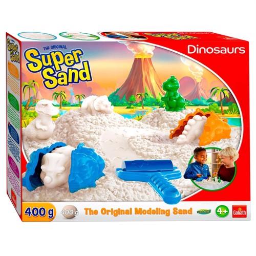 Image of Super Sand Dino;s (8711808833265)