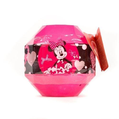 Image of Surprise Diamond Medium Minnie Mouse smykker