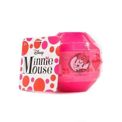 Image of Surprise Diamond Minnie Mouse smykker