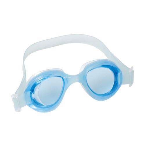Image of Svømmebrille Pearl Scape 3-6 År
