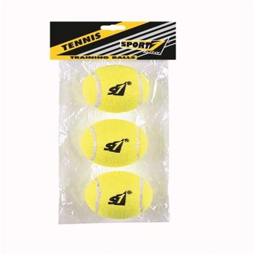 SPORT1 Tennis Bolde Dunlop Tour Brilliance