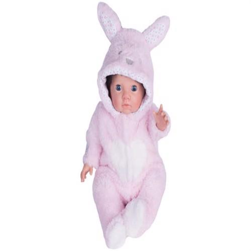 Image of Tiny - Outfit 30059 lille skoletaske (5713396300597)