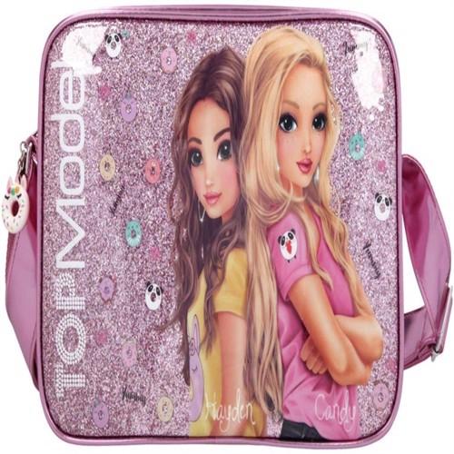 Image of Top Model - Shoulder Bag - Candy Cake (411014) (4010070460471)