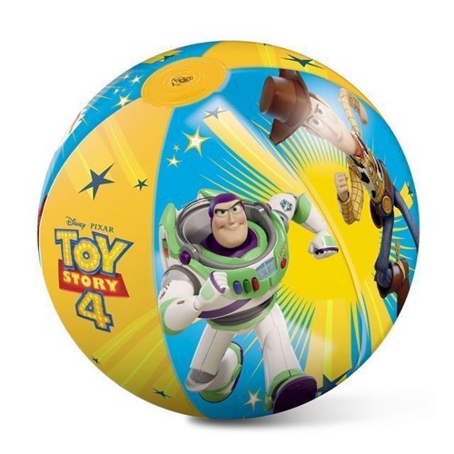 Image of Toy Story Badebold