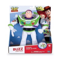 Toy Story - Buzz Lightyear 93164067