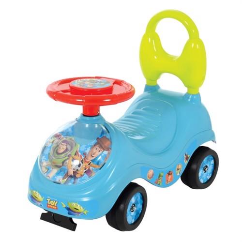 Image of Toy Story Min Første Gåbil (5017915070030)