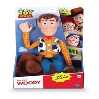 Toy Story - Sheriff Woody 93164110