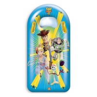 Toy Story Surf Rider