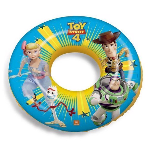 Image of Toy Story badering