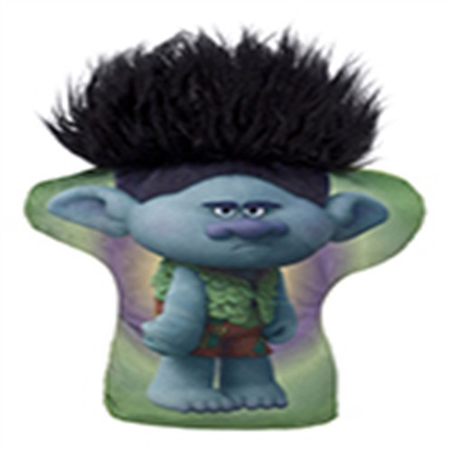 Image of Trolls Branch Pude