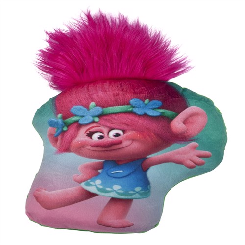 Image of Trolls Poppy Pude