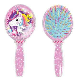 Image of Unicorn Brush (8714274071407)