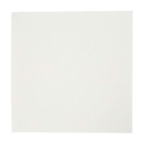 Image of Vand farve papir 100 sider