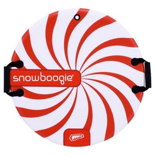 Image of Wham-O Snowboogie Air Disc 64 Cm