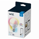 WiZ - Wi-FiBLE Color/11W G95 E27 12/1PF