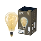 WiZ - Wi-FiTW/6.5W PS160 Amb 920-50 E27 2/1CT