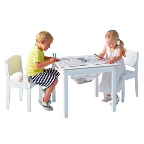 Børnemøbler | Køb møbler til børn direkte online her