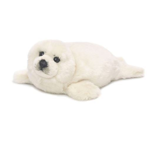 Image of WWF Plush - Sæl, 38cm