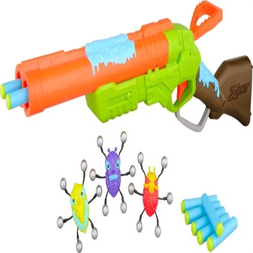 Image of Xshot bug attack eliminator
