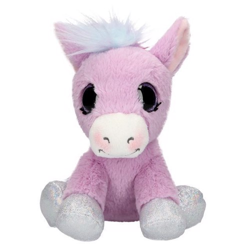Image of Ylvi & the Minimoomis - bamse 18cm - Liloo Pony (4010070390907)