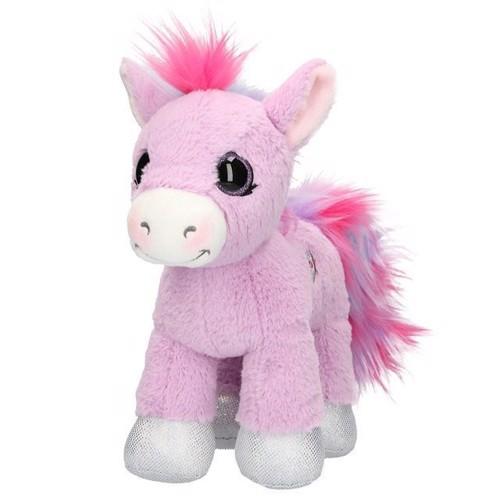 Image of Ylvi & the Minimoomis - bamse 24cm - Liloo Pony (4010070390891)