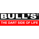 BULL´S - THE DART SIDE OF LIFE